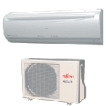 Kristian Air installs mini split air conditioning units in Naples, Marco Island, and Bonita Springs.