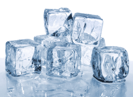 Kristian Air services and installs ice machines in Naples, Marco Island, and Bonita Springs.