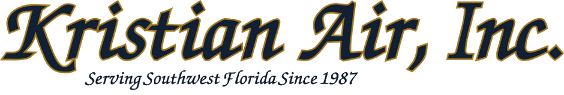Kristian Air has been providing the best air conditioning service in Naples, Marco Island, Bonita Springs and Southwest Florida since 1987.