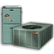 Kristian Air installs any air conditioning unit from any major brand in Naples, Marco Island, and Bonita Springs.